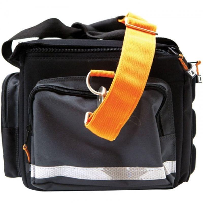 cinebags-production-bag-mini-geanta-video-50557-7-419