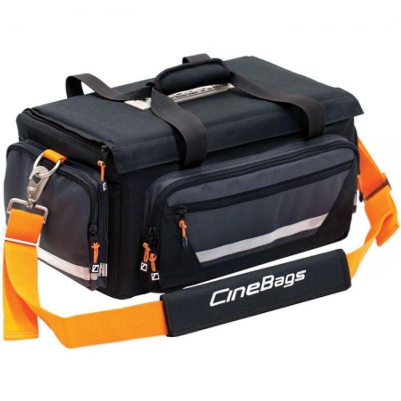 cinebags-production-bag-mini-geanta-video-50557-8-122