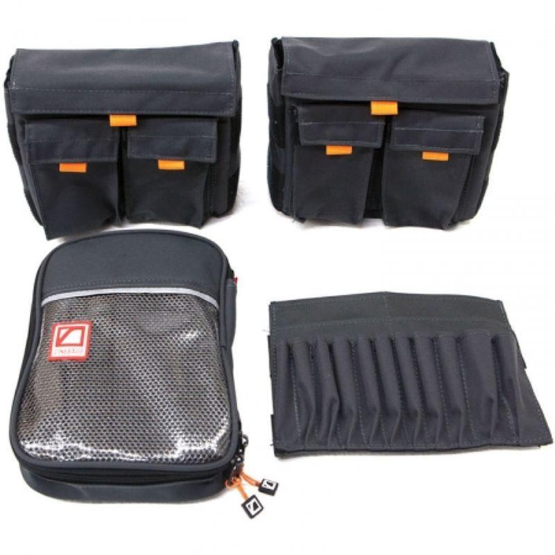 cinebags-production-bag-mini-geanta-video-50557-9-547