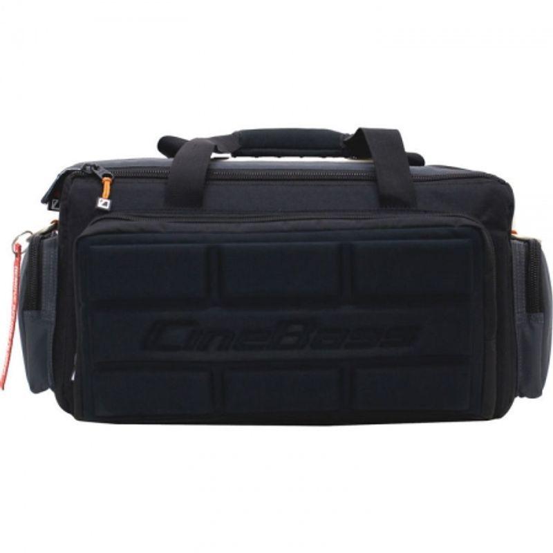 cinebags-stryker-tcv-geanta-video-50559-2-125