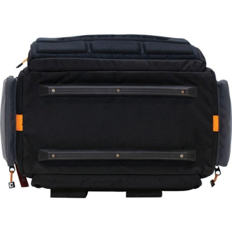 cinebags-stryker-tcv-geanta-video-50559-4-427
