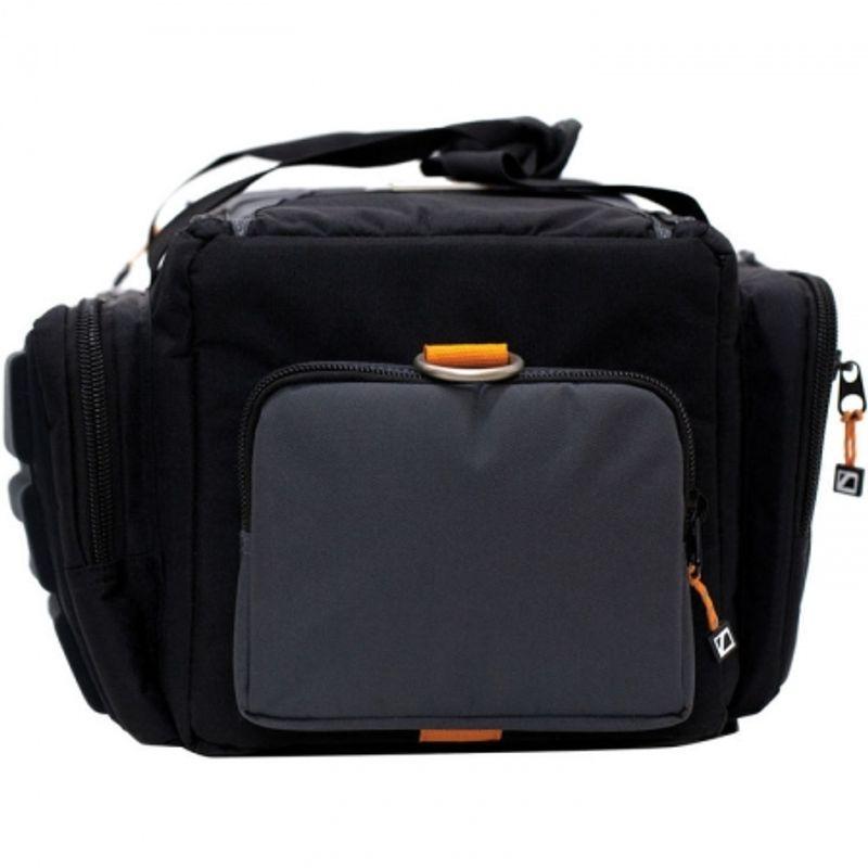 cinebags-stryker-tcv-geanta-video-50559-5-579