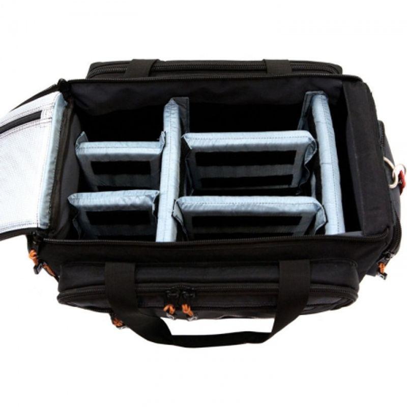 cinebags-stryker-tcv-geanta-video-50559-7-239