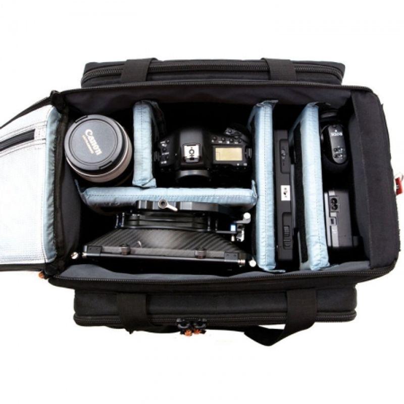 cinebags-stryker-tcv-geanta-video-50559-8-838