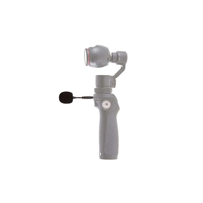 dji-fm-15-fleximic-microfon-dji-osmo-50716-2-176