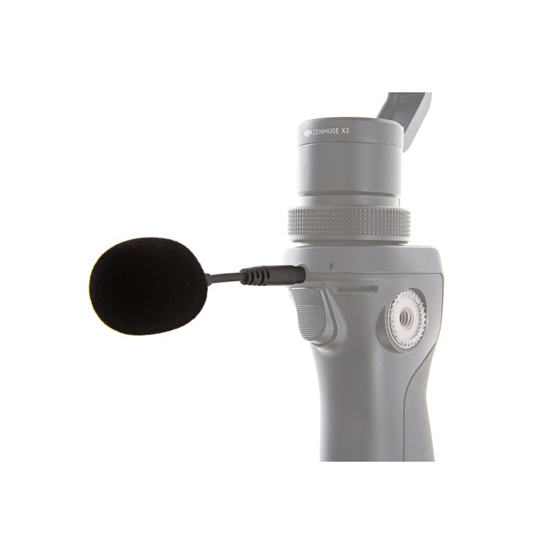 dji-fm-15-fleximic-microfon-dji-osmo-50716-4-919