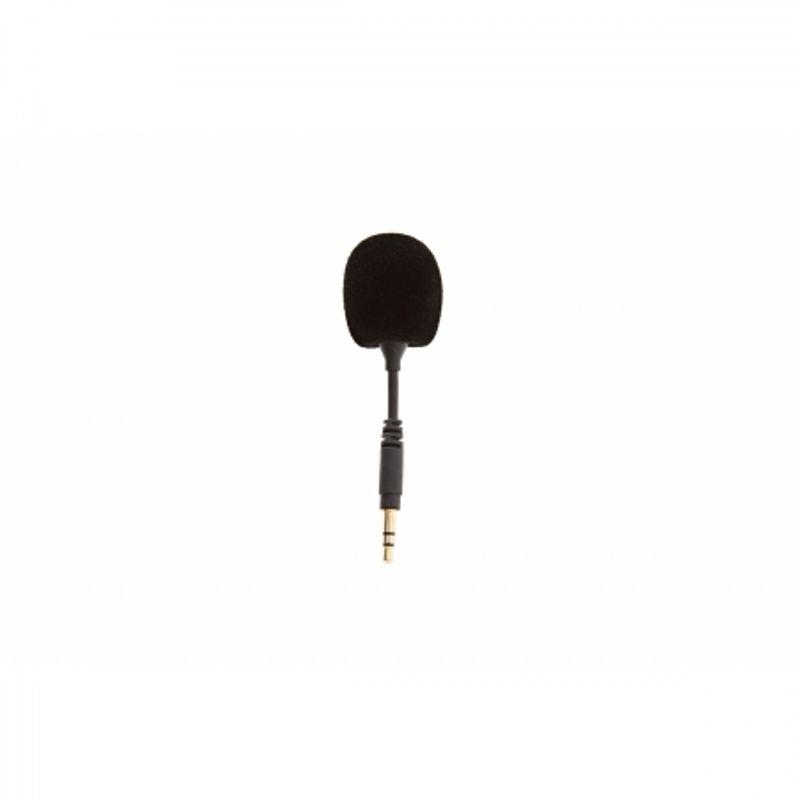 dji-fm-15-fleximic-microfon-dji-osmo-50716-252