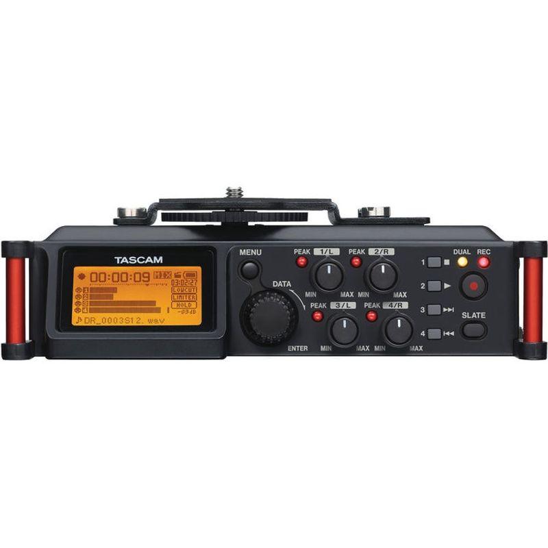tascam-dr-70d-recorder-audio-51031-1-837