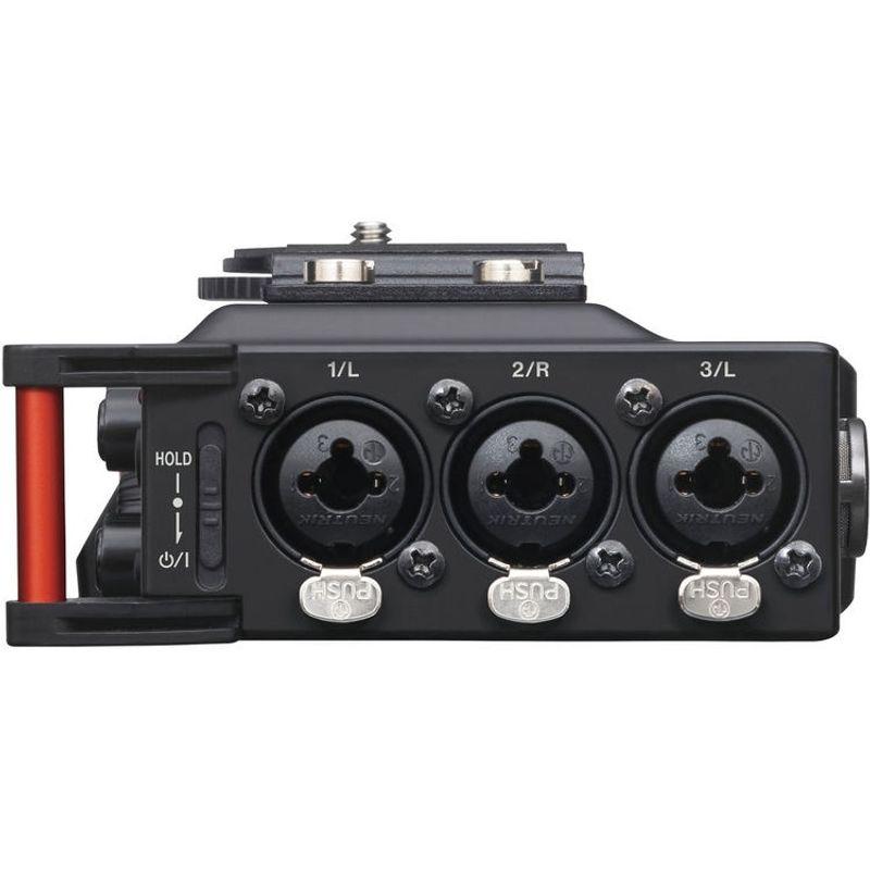 tascam-dr-70d-recorder-audio-51031-2-997