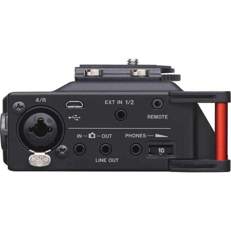 tascam-dr-70d-recorder-audio-51031-3-145