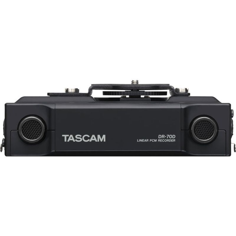 tascam-dr-70d-recorder-audio-51031-4-982