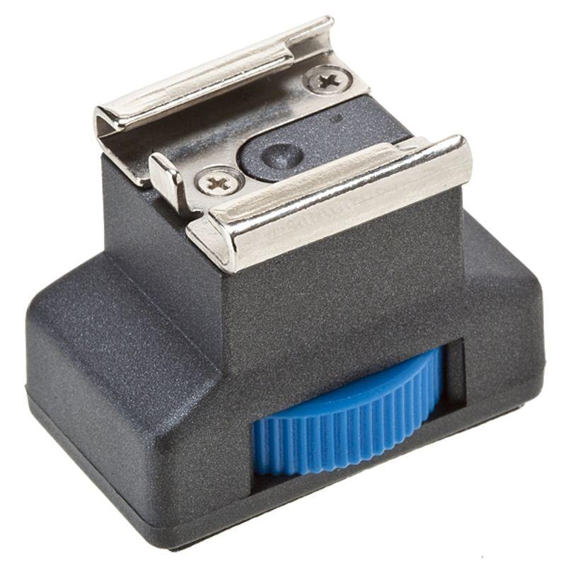f-v-adaptor-patina-cu-filet-1-4---20-filet-tata-51733-1-228