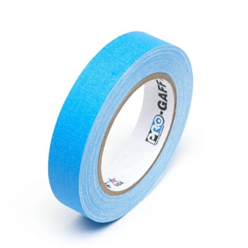 lemark-fluo-banda-adeziva-fluorescenta--24mm-albastru-51826-445
