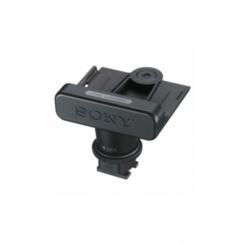 sony-smad-p3d-dual-channel-multi-interface-shoe--mi-shoe--51845-847
