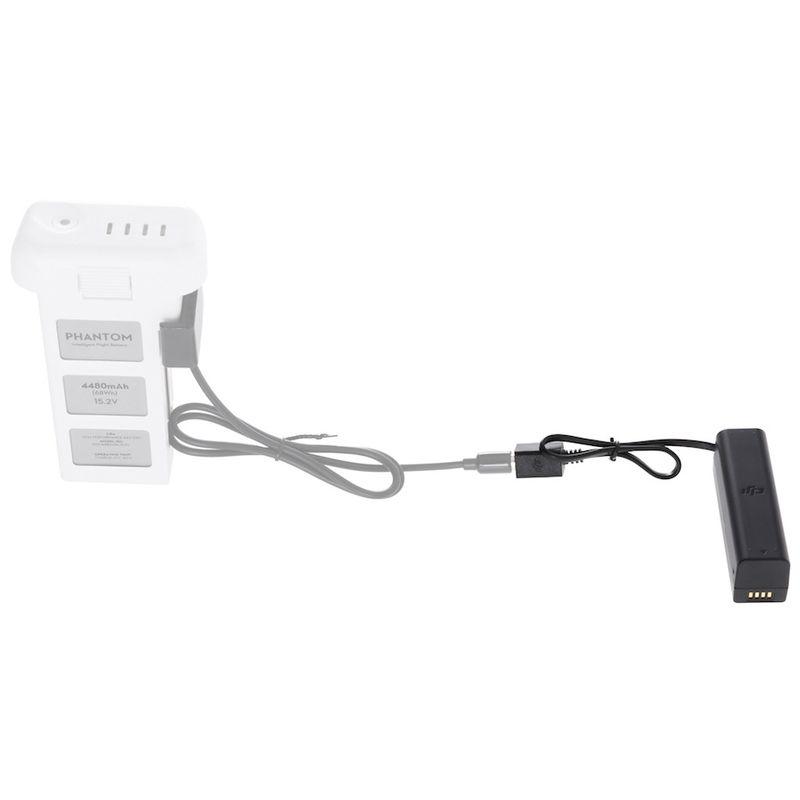 dji-external-battery-extender-52126-2-494