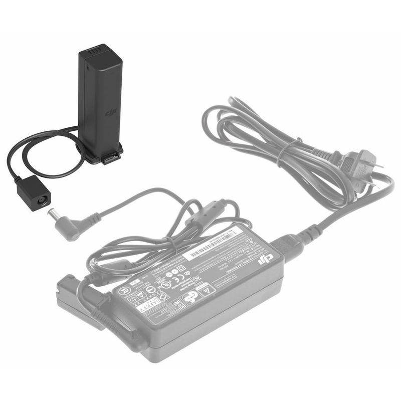 dji-external-battery-extender-52126-4-911