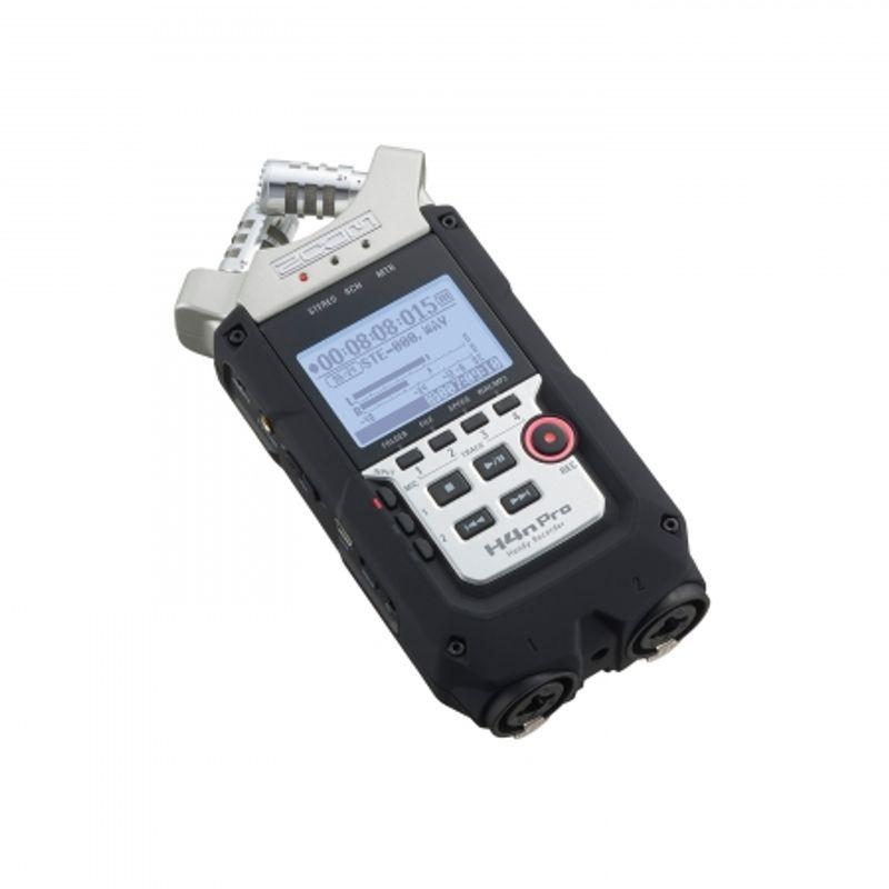 zoom-h4n-pro--handy-recorder-52212-183