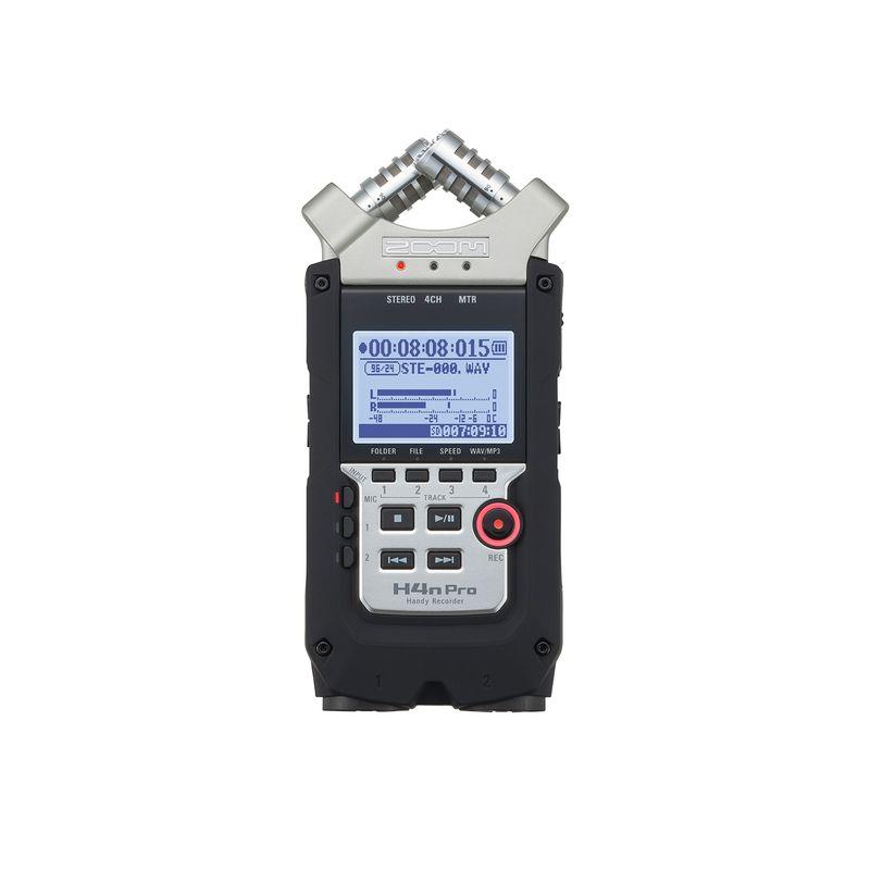 zoom-h4n-pro--handy-recorder-52212-1-881