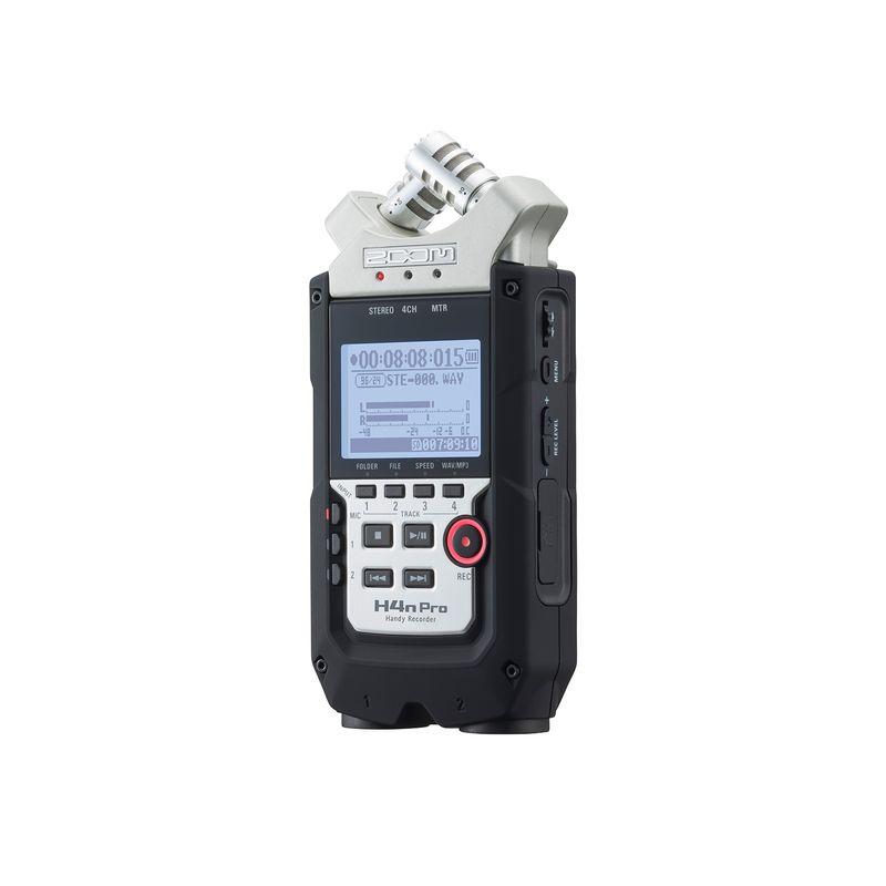 zoom-h4n-pro--handy-recorder-52212-2-564
