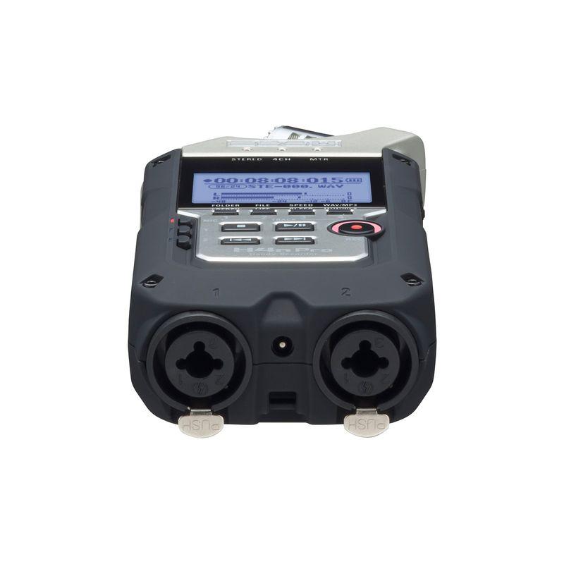 zoom-h4n-pro--handy-recorder-52212-4-228