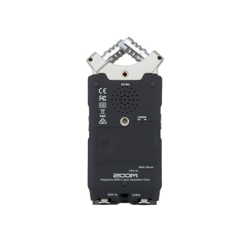 zoom-h4n-pro--handy-recorder-52212-5-167