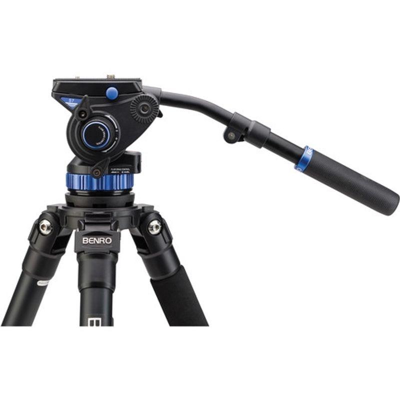 benro-s7-cap-video-52290-1-204