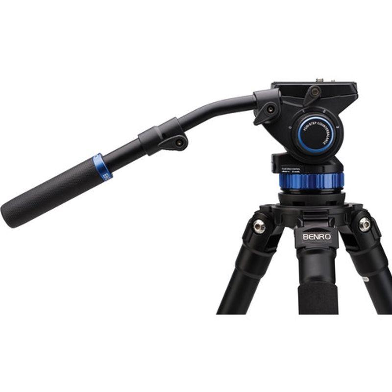benro-s7-cap-video-52290-2-12