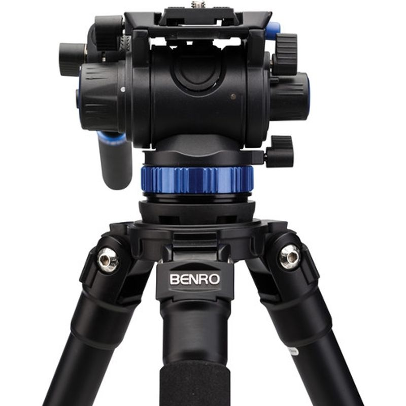 benro-s7-cap-video-52290-3-899