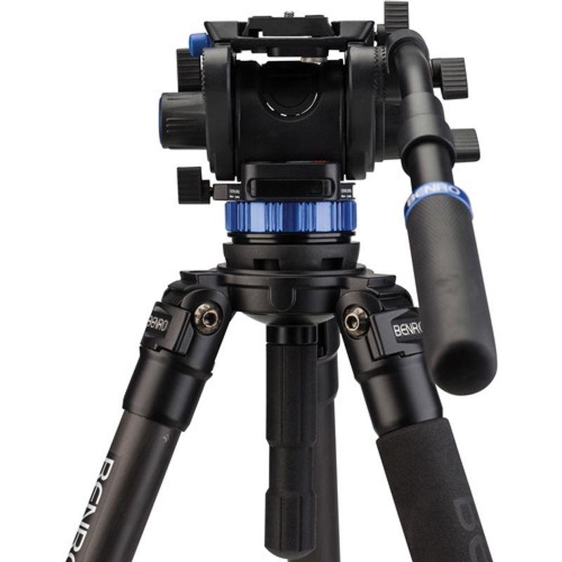 benro-s7-cap-video-52290-4-329