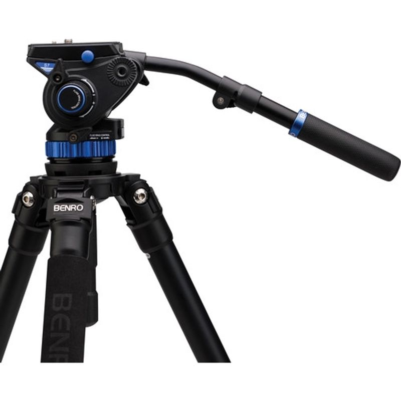 benro-s7-cap-video-52290-5-669