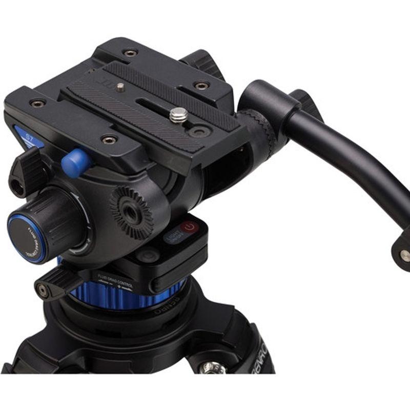 benro-s7-cap-video-52290-6-360