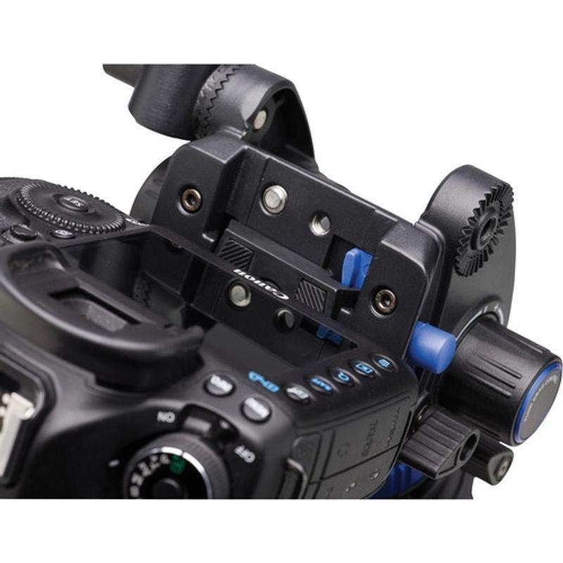 benro-s7-cap-video-52290-8-725
