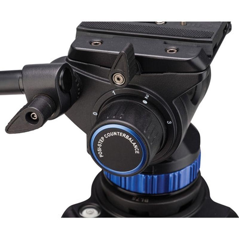 benro-s7-cap-video-52290-9-524