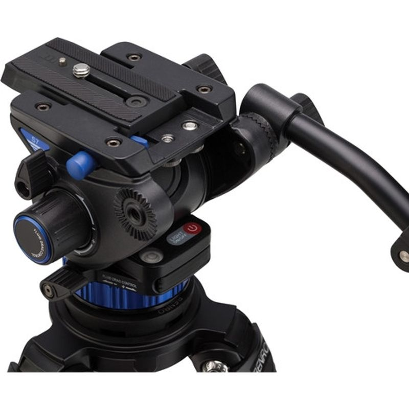 benro-s7-cap-video-52290-10-299