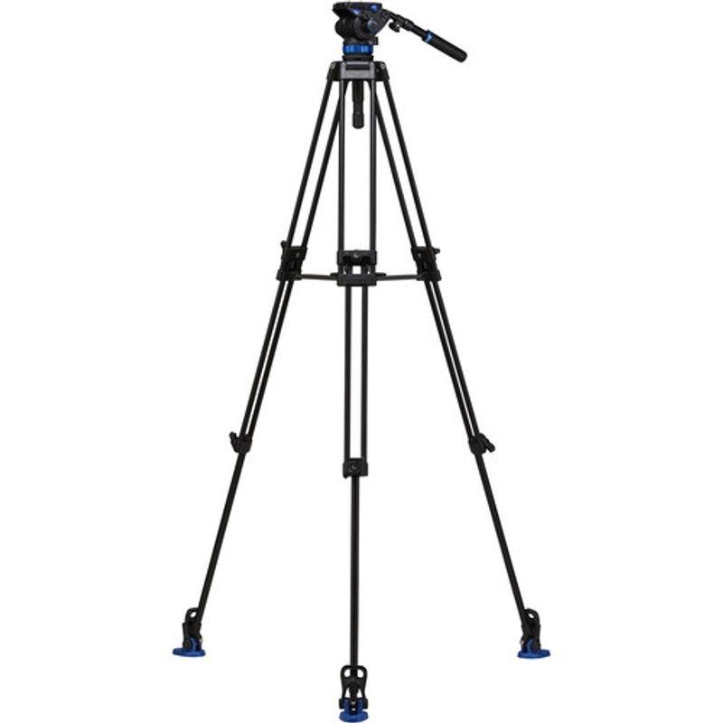 benro-a573tbs7-kit-trepied-video-52292-1-133