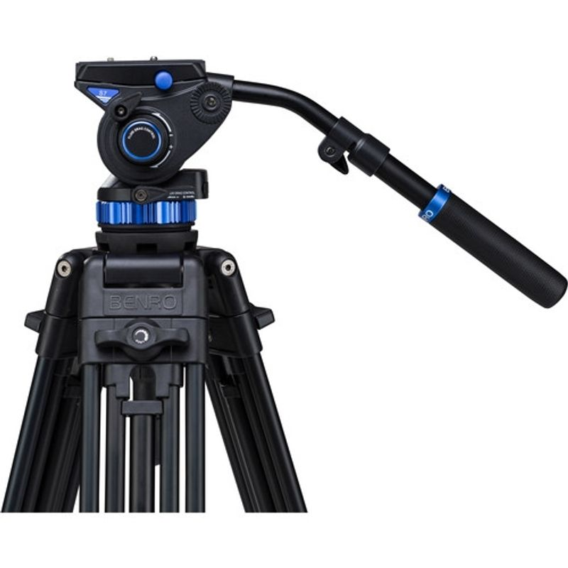 benro-a573tbs7-kit-trepied-video-52292-4-561