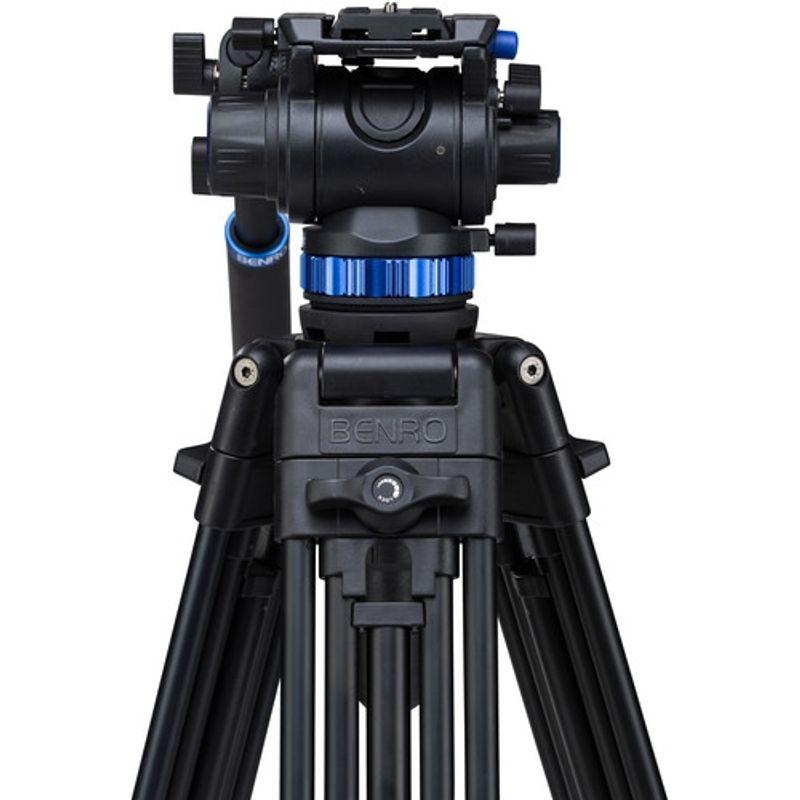 benro-a573tbs7-kit-trepied-video-52292-5-558