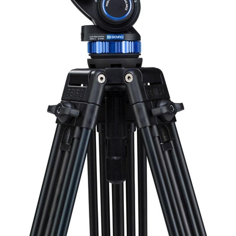 benro-a573tbs7-kit-trepied-video-52292-8-410