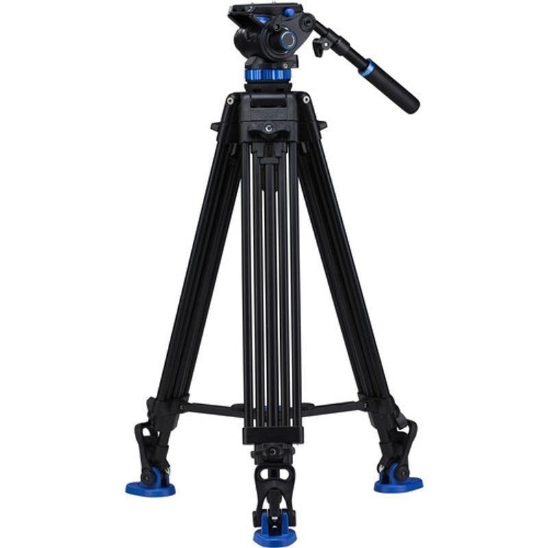 benro-a573tbs7-kit-trepied-video-52292-10-647