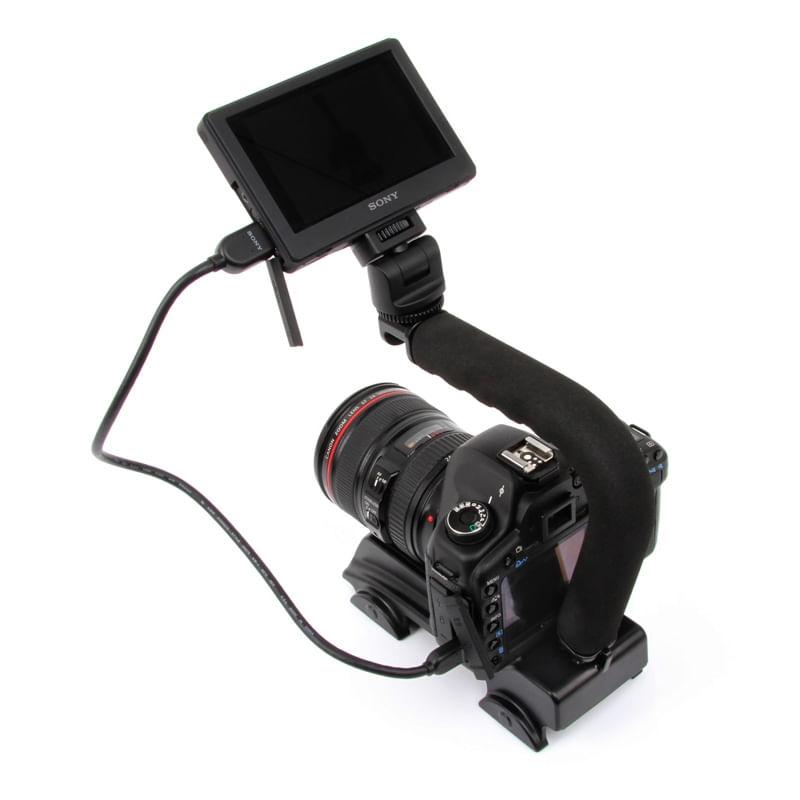 micnova-cc-vh01-video-handle-52647-2-809