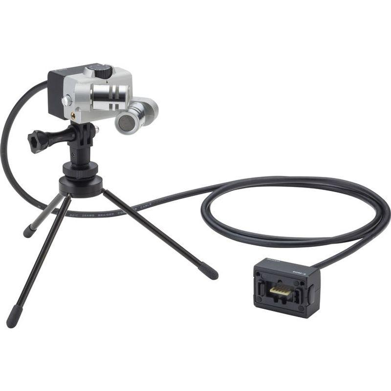 zoom-ecm-3-extension-cable-52999-823-613