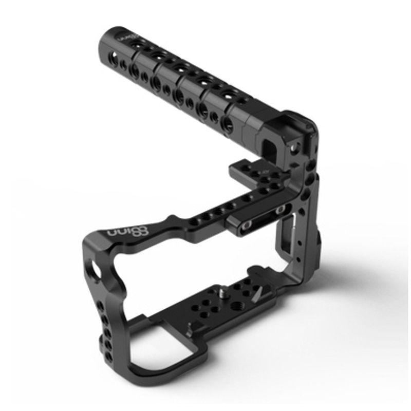 8sinn-cage-top-handle-basic-carcasa-maner-pentru-sony-a6000--a6300-53887-899