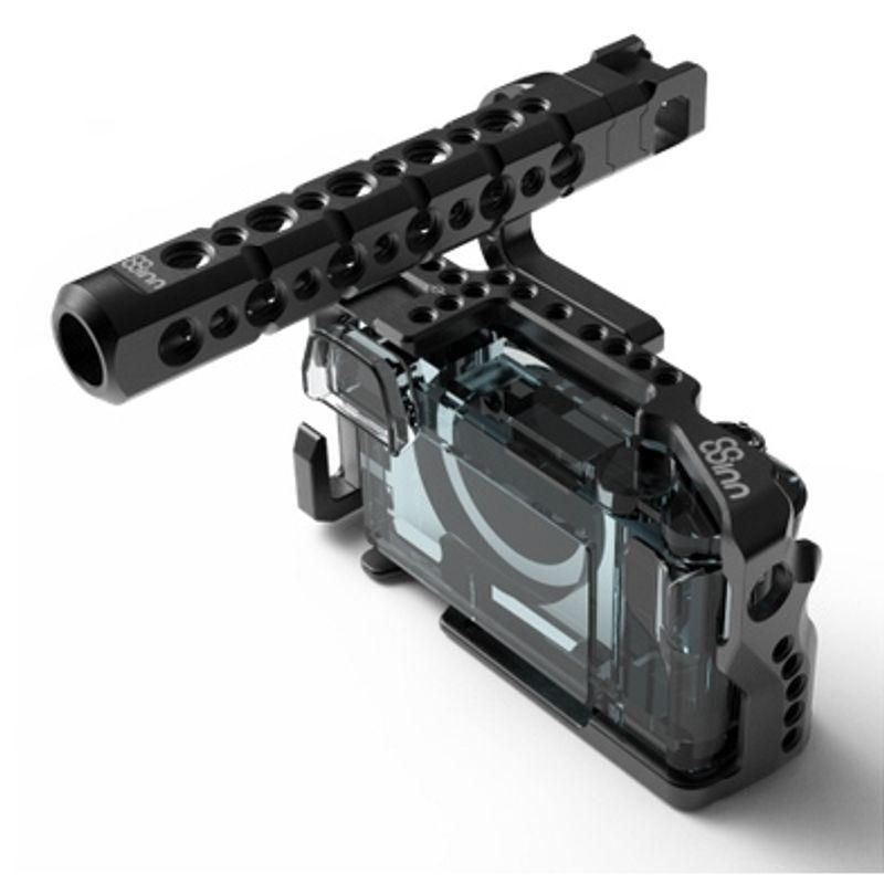 8sinn-cage-top-handle-basic-carcasa-maner-pentru-sony-a6000--a6300-53887-4-398