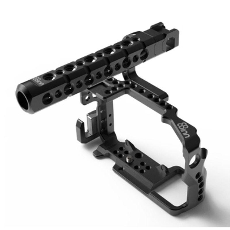 8sinn-cage-top-handle-basic-carcasa-maner-pentru-sony-a6000--a6300-53887-3-580
