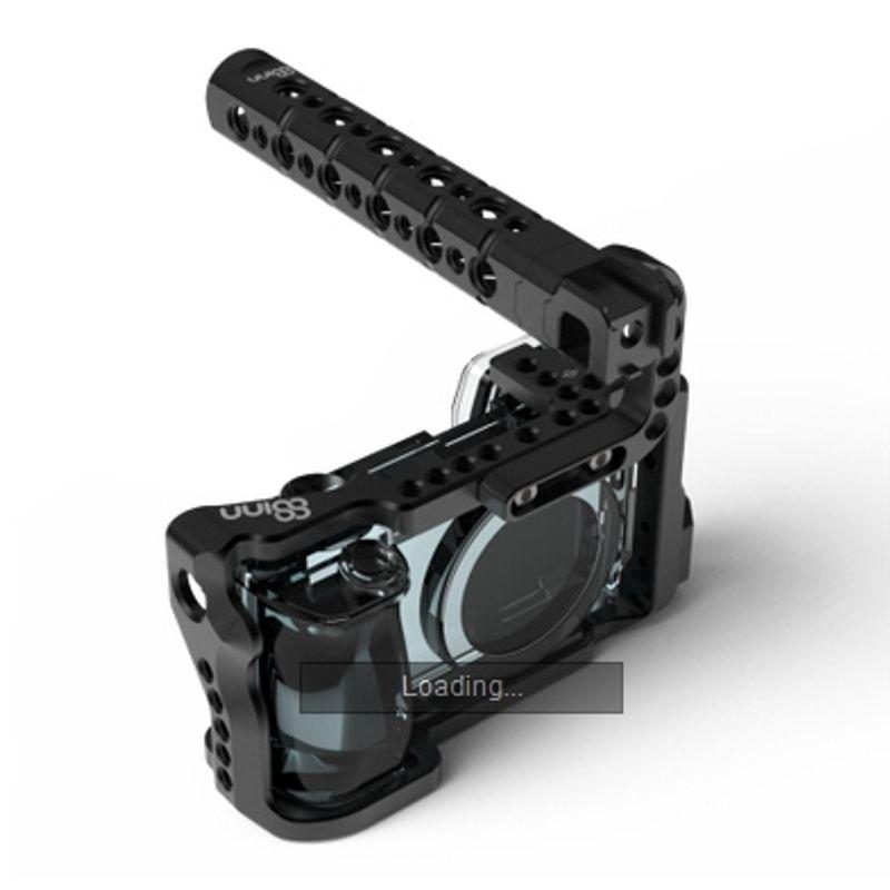 8sinn-cage-top-handle-basic-carcasa-maner-pentru-sony-a6000--a6300-53887-2-723