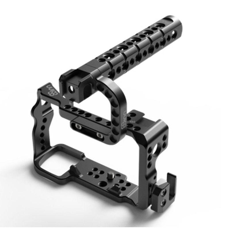 8sinn-cage-top-handle-basic-carcasa-maner-pentru-sony-a6000--a6300-53887-1-934