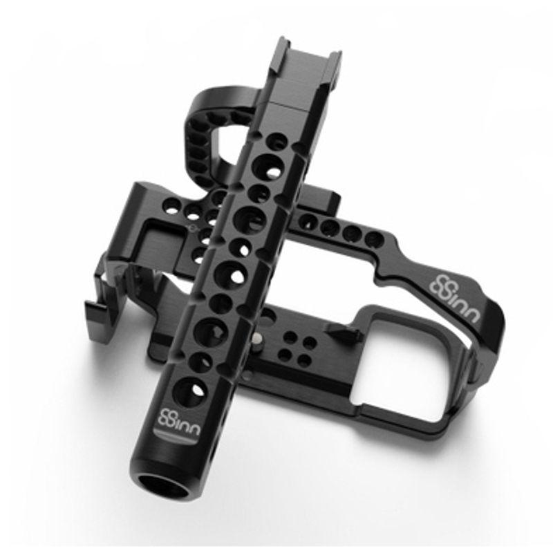 8sinn-cage-top-handle-basic-carcasa-maner-pentru-sony-a6000--a6300-53887-5-469
