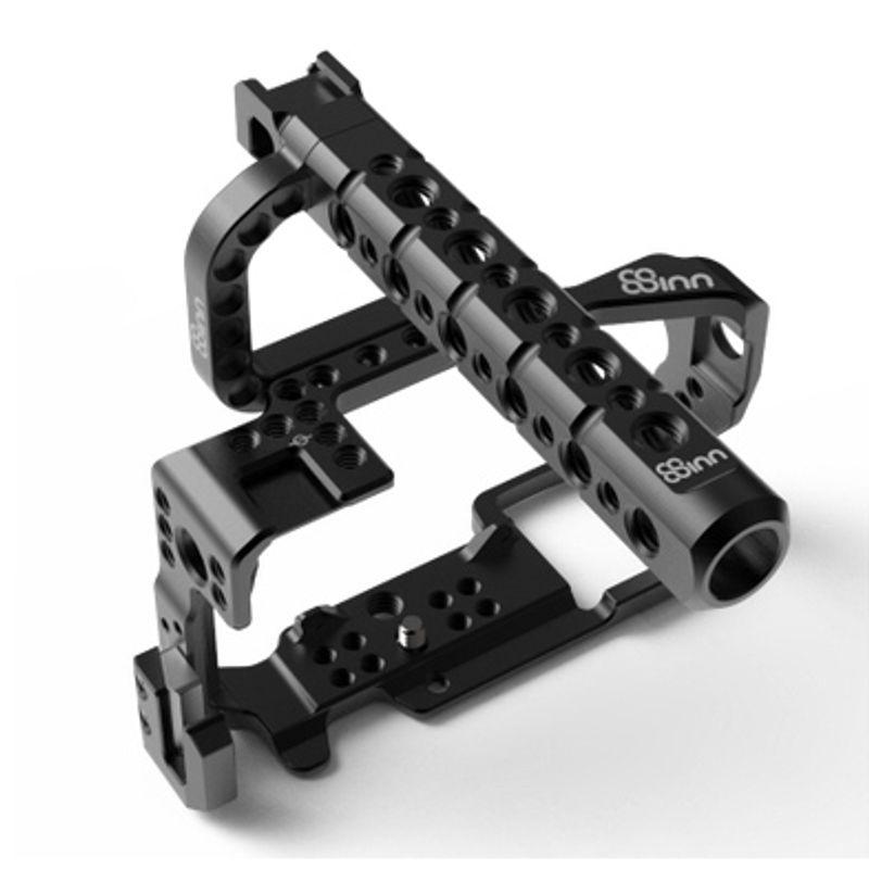 8sinn-cage-top-handle-basic-carcasa-maner-pentru-sony-a6000--a6300-53887-6-553