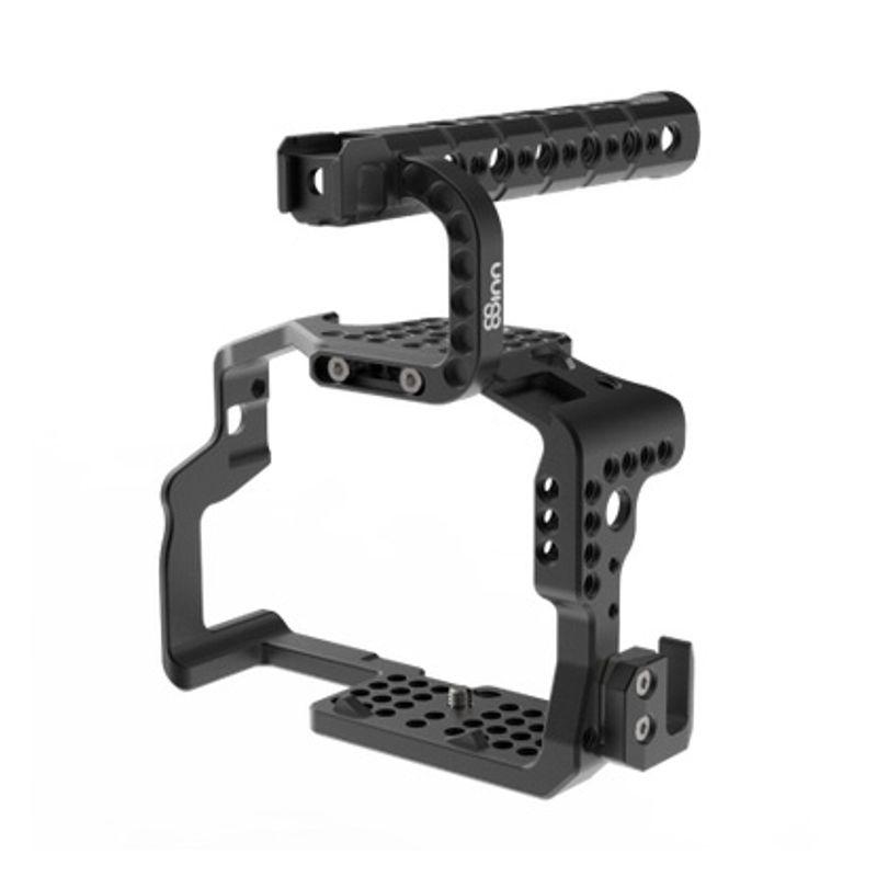 8sinn-cage-top-handle-basic-carcasa-maner-pentru-panasonic-gh3-4-53888-1-447
