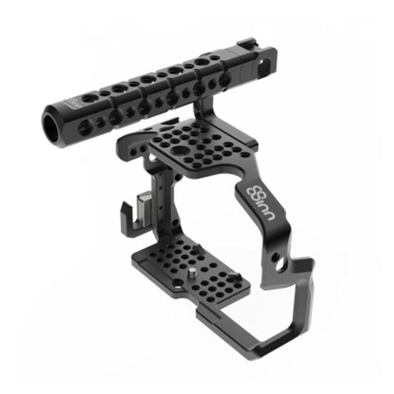 8sinn-cage-top-handle-basic-carcasa-maner-pentru-panasonic-gh3-4-53888-3-925